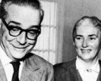 Ivo Andrić i Milica Babić – Ljubav koja je čekala 30 godina