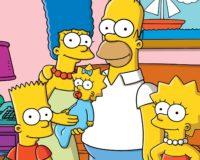 Sve što niste znali o seriji Simpsonovi!