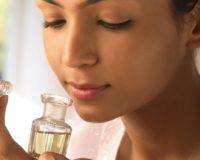 8 saveta za vaš savršeni miris od jutra do večeri!