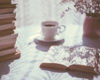 Danas je svetski dan knjige. Znate li zašto se slavi baš danas?