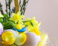 Ovako se proslavlja Uskrs širom sveta