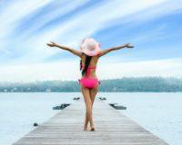 5 saveta za još lepše i uzbudljivije leto!