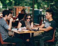 Četiri navike koje imaju samo uspešni ljudi
