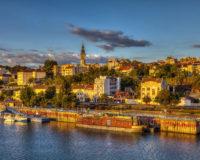 10 stvari koje ovog leta treba da uradite u Beogradu