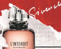 Stigao je novi Givenchy parfem, a njegova priča će vas iznenaditi! Znate li o čemu se radi?
