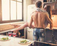 Sexualni terapeuti otkrili: Ovo su mitovi o sexu u koje moramo prestati da verujemo što pre!
