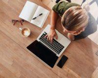 Pitali smo uspešne poslovne ljude za savet – Evo kako da i vi postanete najbolji u svom poslu!
