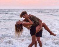 Horoskop otkriva: Za pripadnike ovih horoskopskih znakova, ljubav je nemoguća!