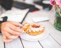 5 znakova da niste tolerantni na šećer