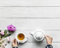 Da li ste znali? Zeleni čaj blagotvorno utiče na naše mentalno i fizičko zdravlje, pa čak i na lepotu!