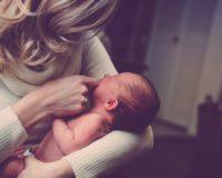 Vreme je virusa i prehlada – Kako da preventivno zaštitite zdravlje vaše bebe?