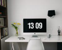 6 saveta za produktivniji rad od kuće