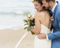 Horoskop otkriva: Kakav će muž postati vaš izabranik