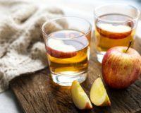 Recept za detox koji će učiniti čuda za vaš organizam