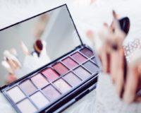 Make-up jesenji saveti: Ideje za dnevni i večernji look