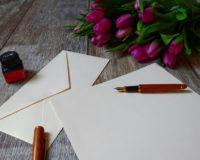Mali ljubavni eksperiment – Napišite voljenoj osobi 14 ljubavnih pisama
