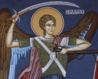 Danas je Aranđelovdan – druga najveća slava u Srbiji