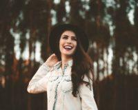 Ovih 9 navika ima svaka srećna žena