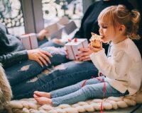 6 načina da mirno reagujete na neprimereno ponašanje svog deteta
