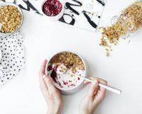4 razloga koja će vas ubediti da kažete ne instant dijetama!