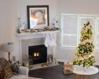 Još uvek niste ukrasili svoj dom?! Saveti za brzu i kreativnu prazničnu dekoraciju, koje ćete isprobati već danas!