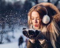 Idealni odevni komadi za hladne zimske dane