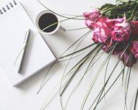 Vreme je da novogodišnju listu promena sastavite na pravi način! Uvedite ove navike kako biste postale uspešnija i srećnija žena!