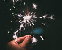 Ovako se Nova godina proslavlja u svetu