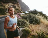 Poradite na kvalitetu svog života uz ovih 5 zdravih navika