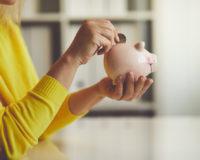 Započinjete svoj posao – Evo kako da napravite dobar finansijski plan
