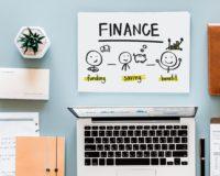 Krajem svakog meseca doživite mali finansijski šok? Uz ove 4 jednostavne navike tome je došao kraj!