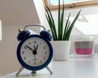 Postanite produktivniji uz naviku koja će vam oduzeti svega 4 minuta!
