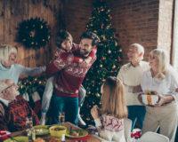 Danas proslavljamo Božić – najradosniji srpski praznik