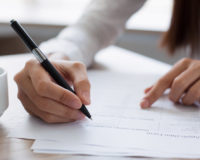 Evo kako da napišete CV koji se izdvaja od drugih!
