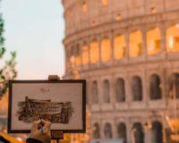 8 zanimljivih i atipičnih činjenica koje bi trebalo da znate pre nego što otputujete u Italiju!