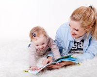 Kako produktivne mame započinju svoj dan?