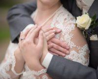 Ovo su kvaliteti, koje bi svaka žena trebalo da traži u svom budućem suprugu!