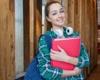 5 jednostavnih saveta za produktivniji ispitni rok