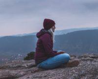 Emotivni dvogled: Oslušnite svoj um, uočite negativnu energiju i onda joj recite zbogom!