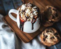 Recept za povratak u detinjstvo: Napravite najlepšu toplu čokoladu za sebe i svoje najbliže!