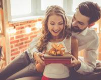 Šta slavimo 14. februara? Svetog Trifuna ili Dan zaljubljenih