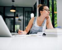 Šta je prokrastinacija i kako je prevazići?