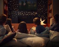 Filmske adaptacije književnih dela koje ćemo ove godine gledati u bioskopima!