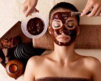 Kafa je pravi booster za našu kožu – Isprobajte neku od ove 4 homemade maske za lice!
