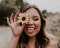 4 koraka do savršenog Instagram profila: Ispričajte svoju Insta priču!