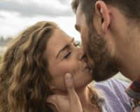Kako da prevaziđete svakodnevne male bračne krize?