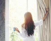Da li je rano ustajanje zaista zdrava navika, koja će vam život promeniti na bolje? Ovih 6 činjenica govori u prilog tome!
