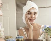 Podarite vašoj koži zdrav i mladolik izgled uz ovih 11 jednostavnih beauty saveta