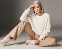 Izgradite svoj stil: Modna pravila u koja žene od stila veruju!