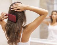 Ove svakodnevne navike vratiće vašoj kosi izgubljeni sjaj!